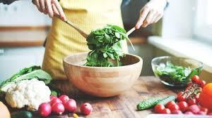 ăn nhiều nhưng không tăng cân