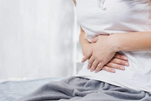 đau bụng vì rối loạn tiêu hoá